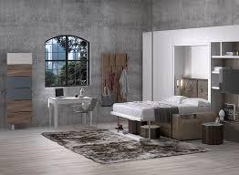 Sofa Murphy Beds by Transforming Furniture Resource Furniture