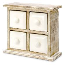 How To Shabby Chic by How To Revitalise Shabby Chic Furniture Ebay