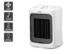 energy saving fan heater smith kogan 2000w ceramic fan heater heaters