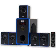 sony 1000 watts home theater samsung dvd home theater ht e550 walmart com