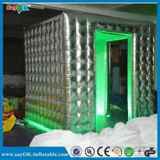 Photobooth For Sale Portable Inflatable Photobooth Kiosk Tent For Sale Inflatable