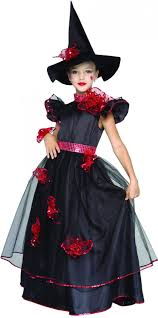witch costumes for halloween witch costumes n5984