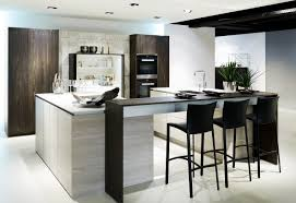 poggenpohl finalist kitchens new york spaces