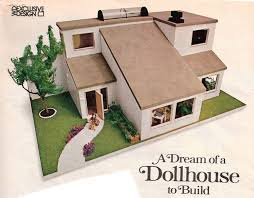 Modern Doll House Furniture by 113 Best Dollhouse Images On Pinterest Dollhouses Barbie And