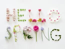 spring color trends 2017 part 2 zaunzgrrl