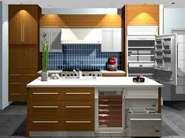 free kitchen design program home and interior