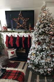 best 25 real christmas tree ideas on pinterest real xmas trees