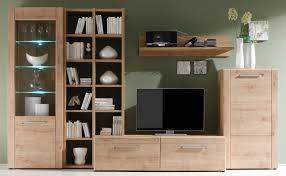 wohnzimmer couch xxl funvit com welche wandfarbe passt zu rotem sofa