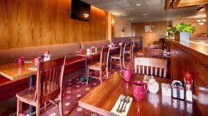 Red Roof Inn Southborough Ma by Hotel Royal Plaza Marlborough Ma Booking Com