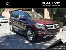 lexus cpo locator certified pre owned 2015 mercedes benz gl gl 450 suv in roslyn