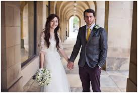 registry wedding manchester registry office and s italian wedding