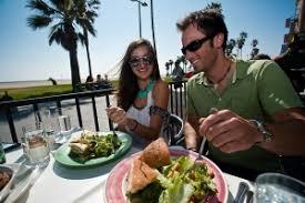 cuisine of california california cuisine topics info com
