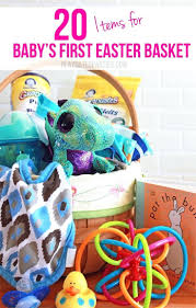 personalized easter baskets for toddlers personalized easter baskets for toddlers kon kon info