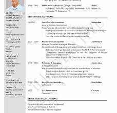 free microsoft resume templates updated resumes format free word resume templates