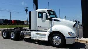 2016 kenworth t680 for sale kenworth t680 2016 daycab semi trucks