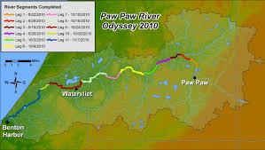 odyssey map odyssey maps