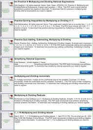 professional custom essay ghostwriter service gb thesis proposal
