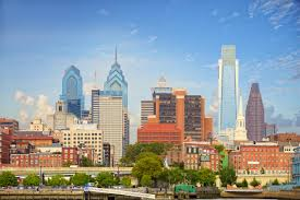 philadelphia real estate market reports curbed philly