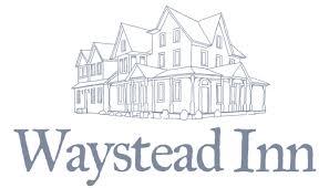 Bed And Breakfast In Maryland Waystead Inn Bed U0026 Breakfast Berlin Md