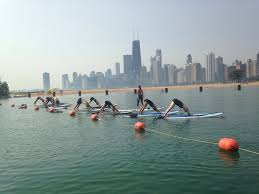7 awe inspiring places to practice yoga in chicago upout blog