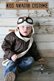 cool kid costumes for halloween best 25 pilot costumes ideas on pinterest baby dress up games