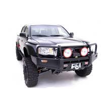 lift kit for 2013 toyota tacoma toyota tacoma lift kits road parts accessories