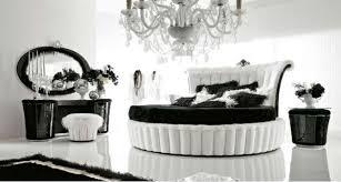 schlafzimmer modern luxus schlafzimmer bett schwarz passenden schlafzimmer mobel wahlen