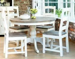 white farmhouse kitchen table white farmhouse table farmhouse dining table and chairs for farm