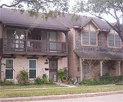 Hammerly Oaks Apartments Floor Plans Shadowdale Oaks Houston 650 For 2 3 U0026 4 Bed Apts