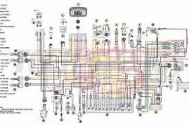 2016 polaris sportsman 500 wiring schematic wiring diagram