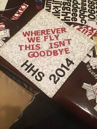 high school graduation caps high school graduation cap graduation cap high