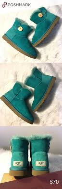 ugg sale bailey button boots sale emerald ugg mini bailey button boots ugg shoes boots