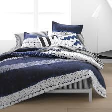 marimekko jurmo duvet cover and comforter sets master bedroom