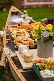 Buffet Set Up by 517 Best Buffet And Food Presentation Inspiration Images On
