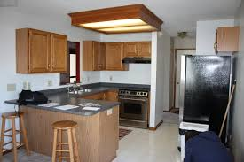Modern Kitchen Ideas With White Cabinets by Kitchen Designs Modern Design Of Kitchen Cabinets How To Antique