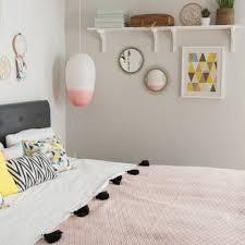 Schlafzimmer Farbe Wirkung Wohndesign 2017 Unglaublich Fabelhafte Dekoration Neueste