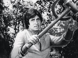 biography of movie coolie coolie amitabh bachchan movie actors with striking blue eyes