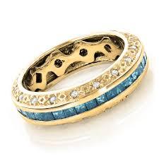 best diamond store shop zales america s diamond store since for the best jewelry