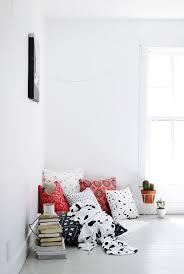 264 best glamorous home images on pinterest design homes home