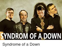 Syndrome Of A Down Meme - 百 yndrom of a down syndrome of a down down syndrome meme on me me