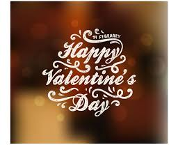 valentines day images 2017 happy valentine u0027s day images free
