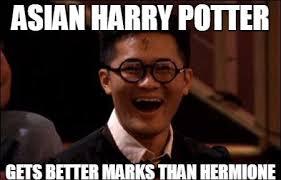 Hary Potter Memes - harry potter memes everyday 4 9gag