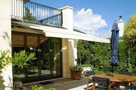 Cool Shade Awnings Reco Wrought Iron Shades And Awnings Nelson