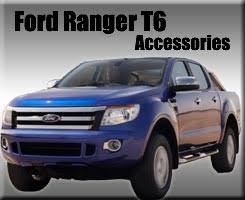 accessories for a ford ranger eagle 4x4 up accessory specialists