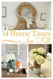 Outdated Home Decor by 597 Best Home Decor Images On Pinterest