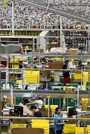 amazon warehouse black friday 24 best amazon warehouse images on pinterest warehouse amazons