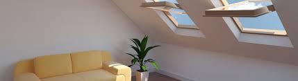 london loft conversion home extensions basement conversion