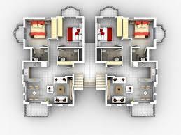 more bedroom 3d floor plans iranews architecture design software apartment plans designs interior design decoration glubdubs mirror stickers small bedroom furniture