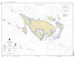 Nautical Maps Real Maps And Nautical Charts Aa Diploma 9 U2013 The Diamond Age