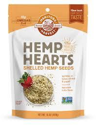 amazon com nutiva organic non gmo raw premium black chia
